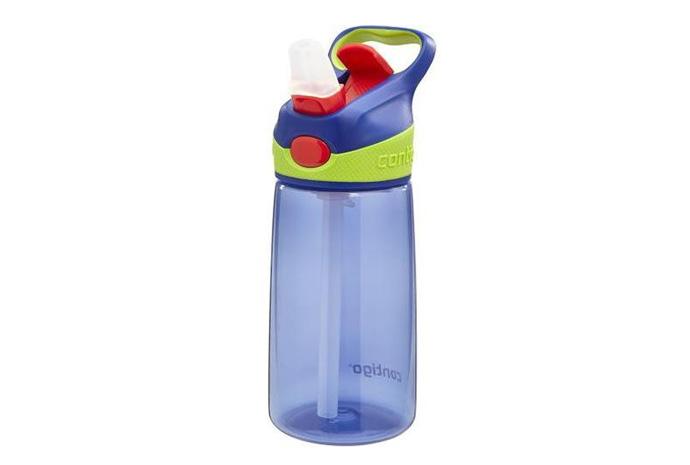 Contigo Striker Kids Water Bottle
