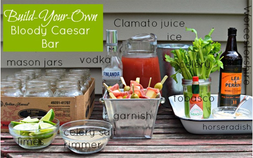 How_to_build_your_own_caesar_cocktail_bar