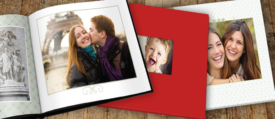 Photoinpress Best Photobooks Canada