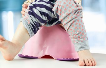 top potty training mistakes to avoid