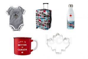 Canada_feature
