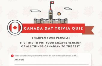 Canada Day Quiz_feature2