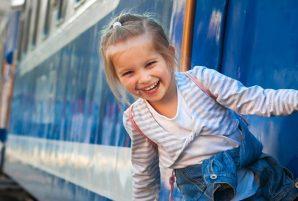 Train Ride_Feature