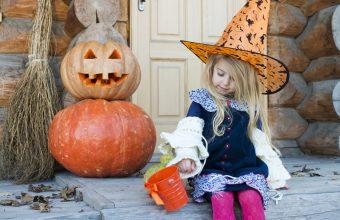 Halloween Treats2