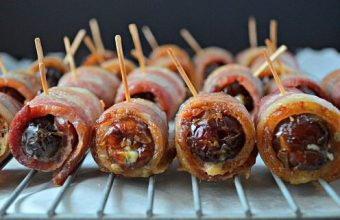 Bacon-Wrapped_Dates_-690x400-c