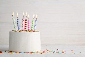 Calgary Birthday Party Spots