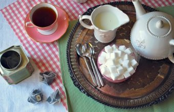 Tea Party_feature