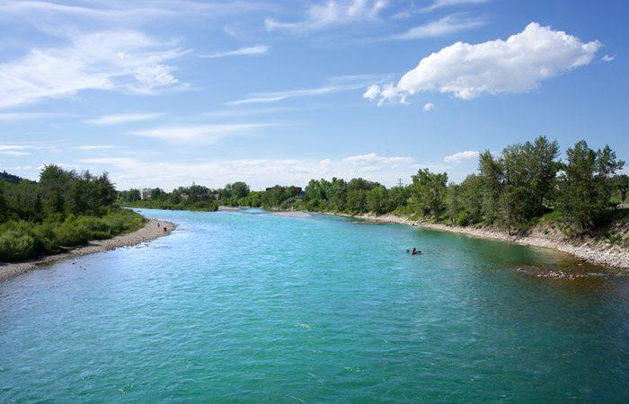 Calgary_Outdoor Adventures_feature