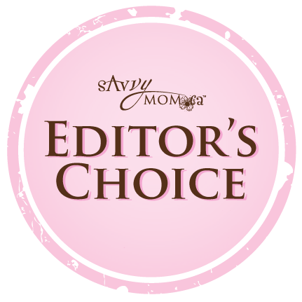 Editor's Choice Picks
