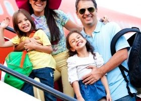 6 Final Family Vacation Offers