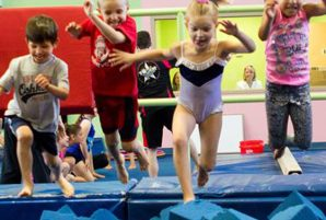 10 Sports Classes for Kids in Ottawa