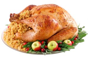 7 Tasty Turkey Options for Thanksgiving in Calgary