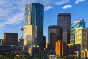 The 12 Best Places to Take the Kids in Calgary