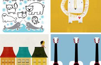 11 Affordable Design Picks for the Kids' Room
