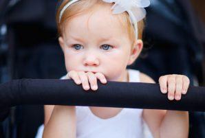 17 Best Baby Gear Stores in Toronto