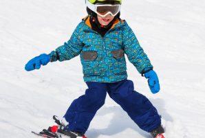 6 Super Ski Schools in Calgary