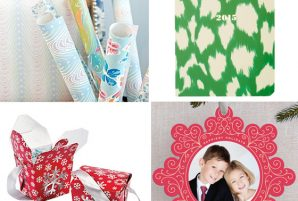 10 Best Cards, Stationery, and Gift Wrap