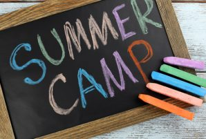 6 Fun Summer Day Camps in Vancouver