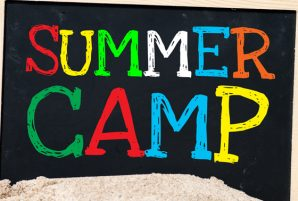 9 Fun Day Camps in Calgary