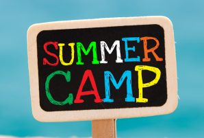 The Best Vancouver Summer Day Camps