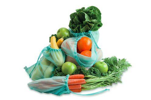 reusable_produce_bags