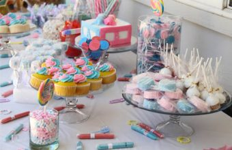 how_to_host_a_baby_shower