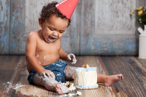the_smash_cake