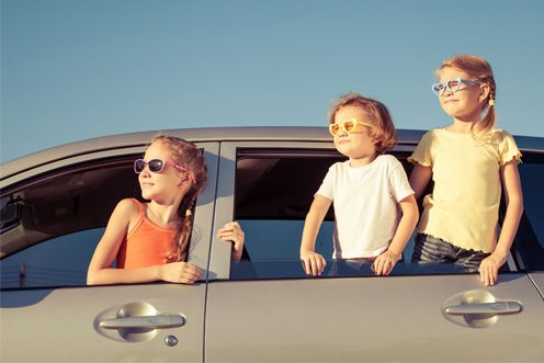 road_trips_with_kids_tips_and_tricks