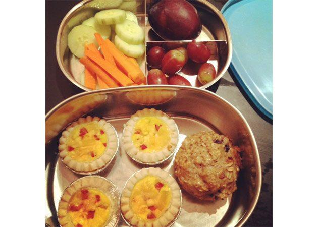 lunchdiarymuffin