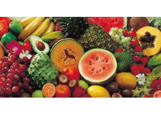 wsgatropicalfruit