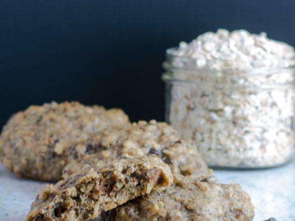chocolate-chip-flax-seed-cookies-6