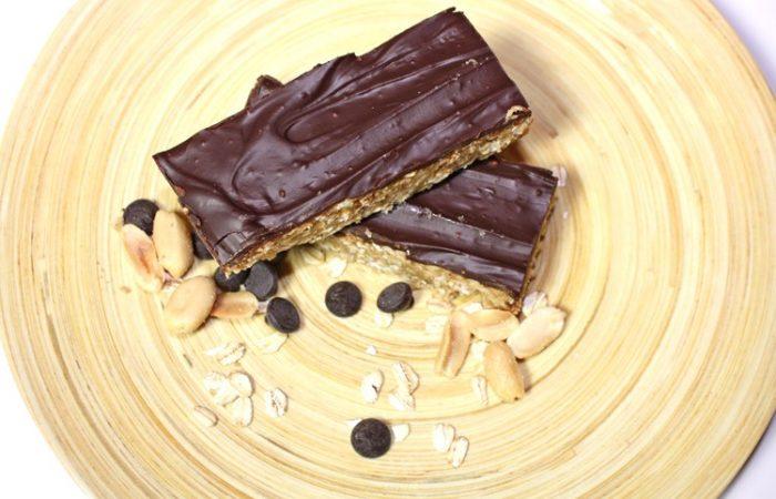 No-Bake-Peanut-Chocolate-Protein-Bars_3