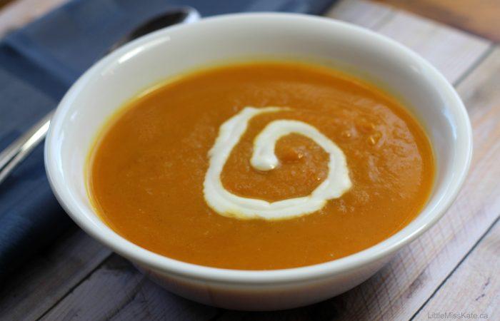 Butternut-Squash-Apple-Soup-Recipe-2