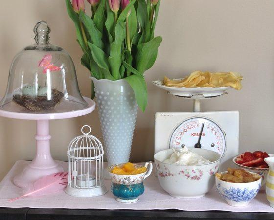 bird-nest-themed-dessert-table-spring-1