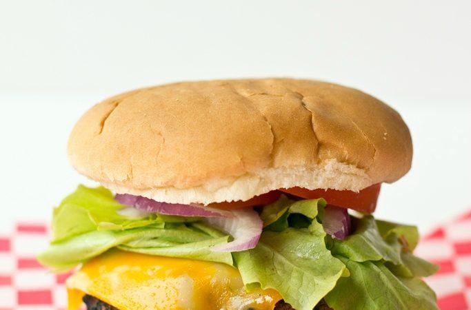 1-Cola-Burgers-1