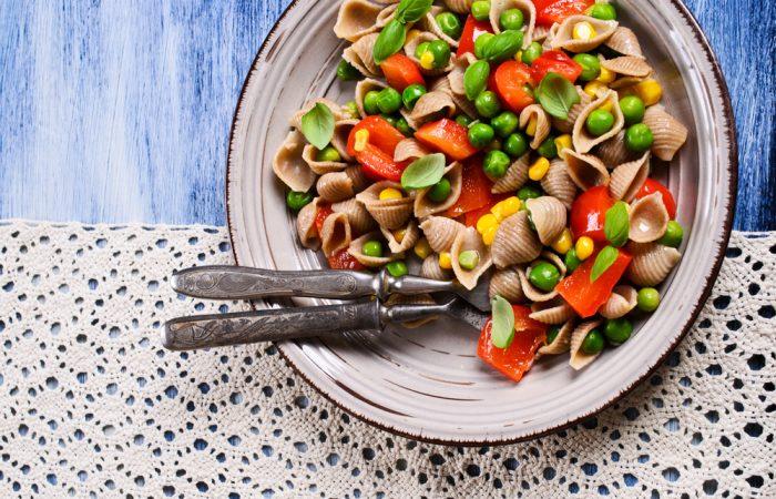 recipegeek-food_talk-5_ways_with_pasta_salad_0
