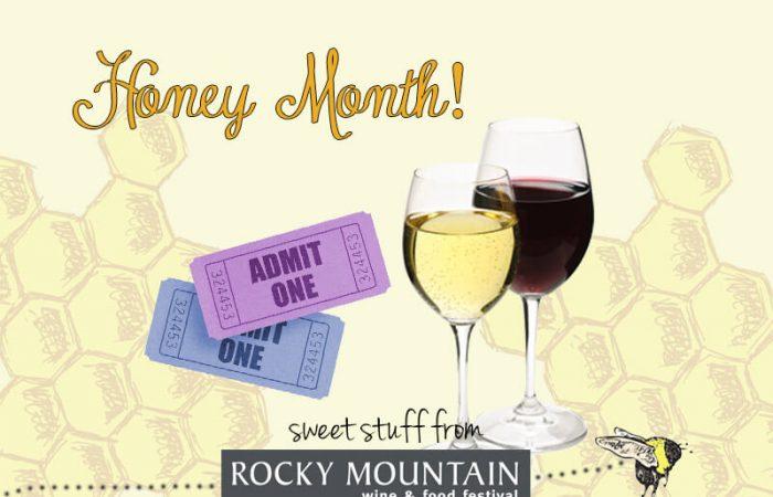 honey-month-rmwff