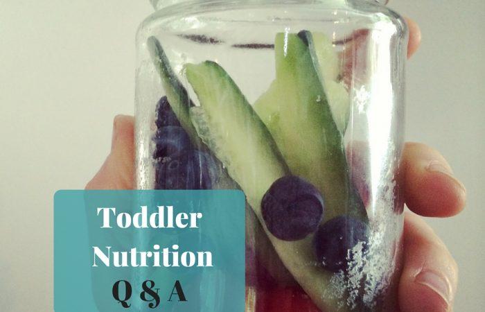 Toddler-Nutrition-3