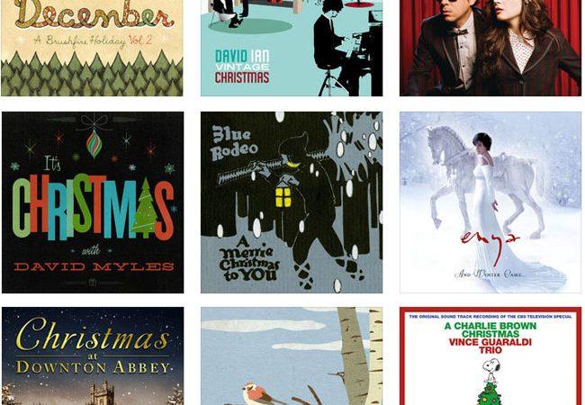 Christmas-Music-Playlist-2014-A-Pretty-Life