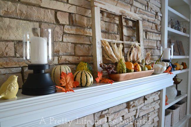 Thanksgiving-Fall-Decor-A-Pretty-Life