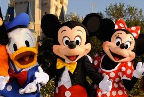The_SavvyMom_Guide_to_Walt_Disney_World-_How_to_Do_Disney_World_Like_a_Pro