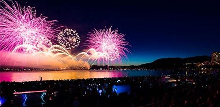 Evening_Festivals_and_Events_on_this_Summer_in_Vancouver