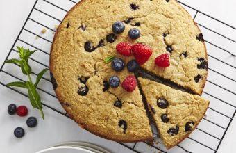 Blueberry-Corn-Cake-15444