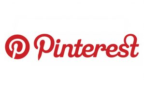 Our Top Ten Pinterest Pins