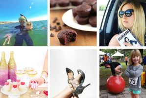 Instagram Love: Ottawa Moms to Follow