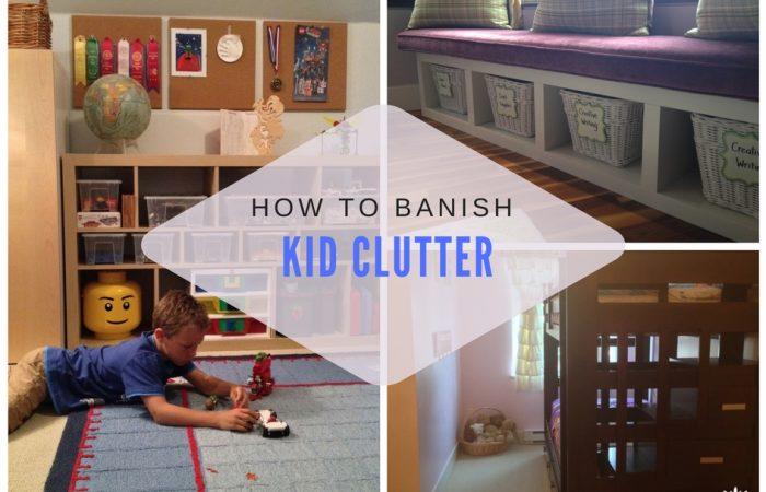 kid-clutter