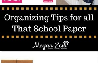 organizing-tips-for-school-papers