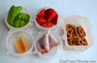 homemade-lunchable