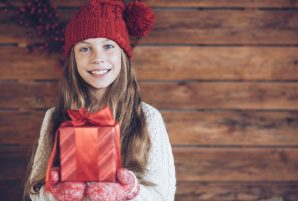 The Best Holiday Toys and Gifts for Tweens