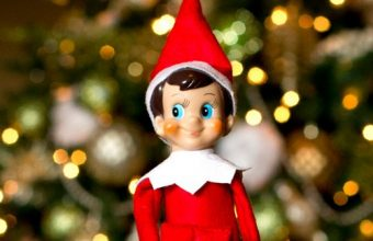 elf-on-the-shelf-lg